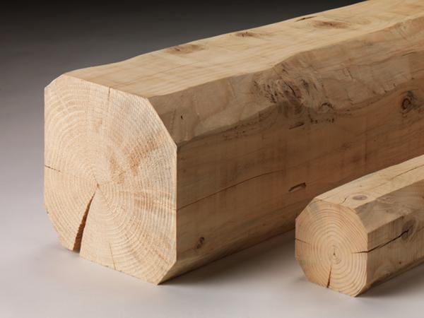 Travi legno massello prezzi for Bricoman travi in legno