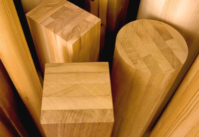 Controsoffitto In Legno Lamellare : Controsoffitto in legno home design e ispirazione mobili