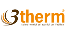 3Therm Srl